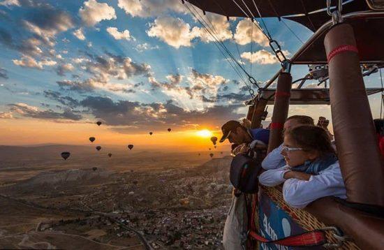 Peru Ultimate Adventure Image
