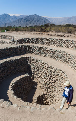 Aqueducts-of-Cantalloc,-_puquios_-built-by-the-Nazca-people