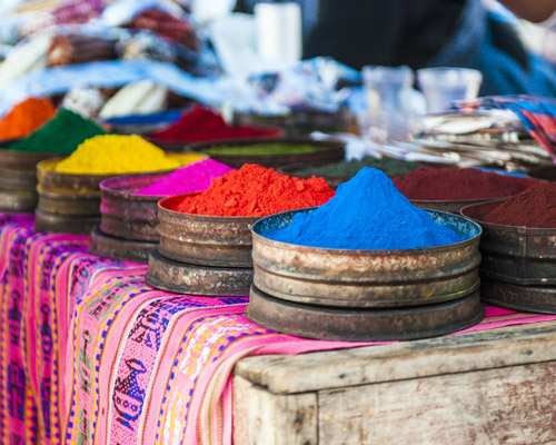 Colors-of-Pisac