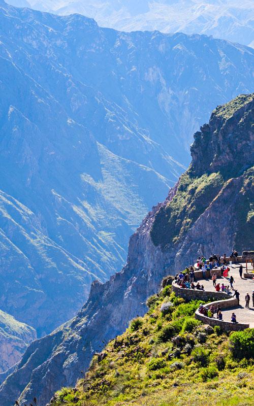 Cruz-del-Condor-viewpoint