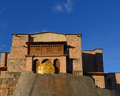 Cusco-Temple-of-the-Sun