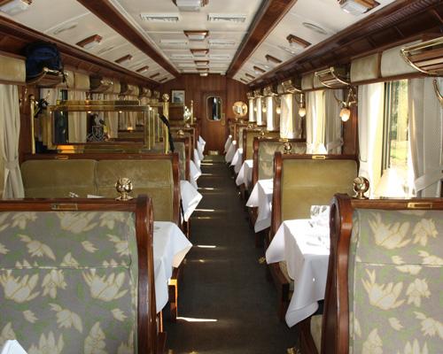 Hiram-Train-Interior