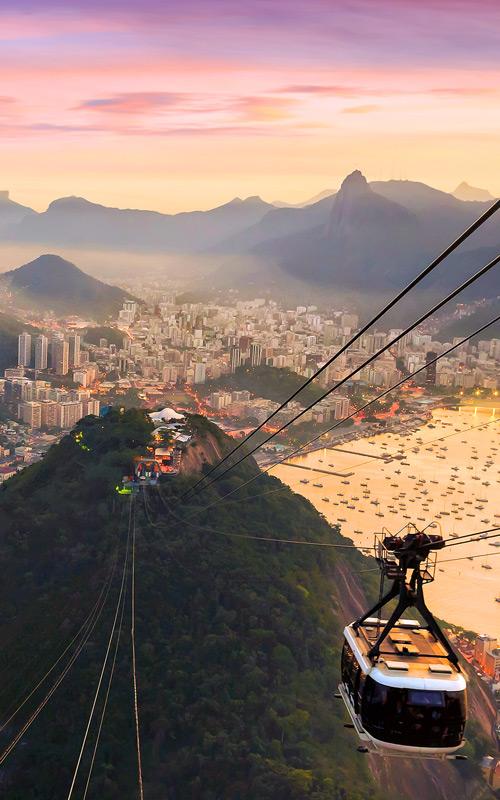 Sugar-Loaf-Brazil