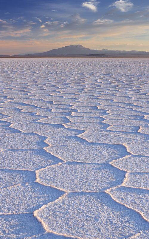 Uyuni-Salt-Flats-Bolivia