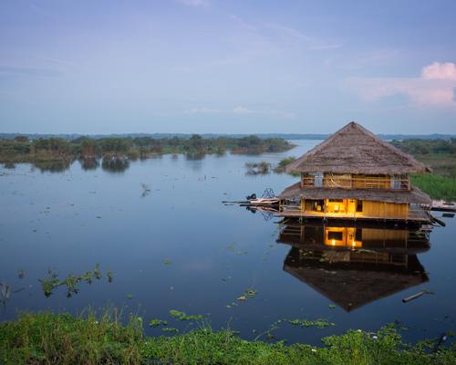 amazon-floating-house
