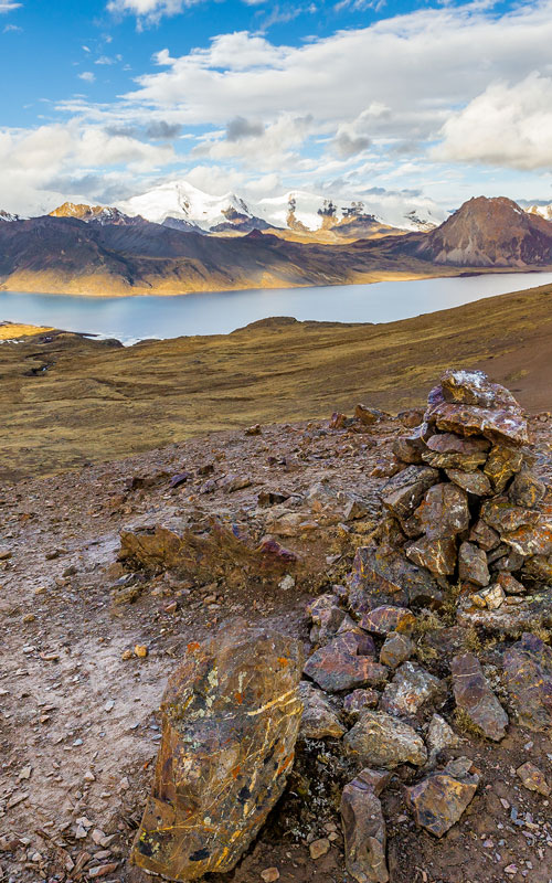 ridge-view-of-inca-trail