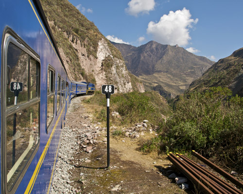 train-to-machu-picchu